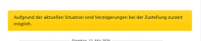 swisspost-suddenly-delayed-unbenannt.png
