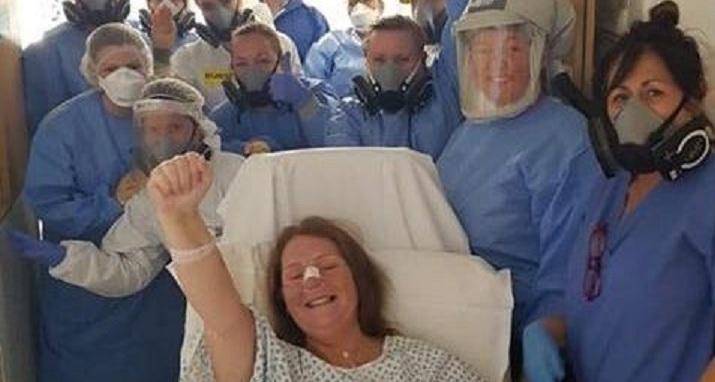 Name:  nurse...jpg Views: 347 Size:  70.4 KB