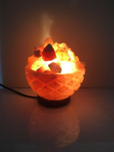 Name:  crafted-fire-bowl-lamp-768x1024.jpg Views: 347 Size:  18.6 KB