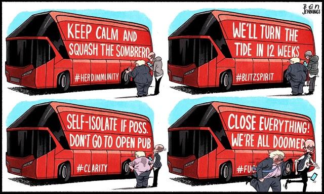 Name:  Boris bus.jpg Views: 457 Size:  142.2 KB