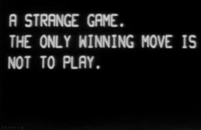 survive-quarantine-newly-arrived-strange-game.png