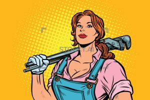 Name:  image-A-strong-woman-mechanic-plumber-worker-with-adjustable-wrench-stocky-ai-27067686.jpg Views: 487 Size:  16.7 KB