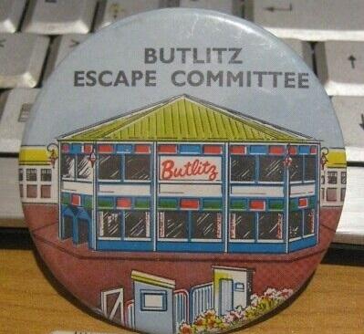Name:  Butltz escape badge.jpg Views: 686 Size:  57.6 KB