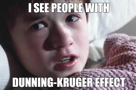 Name:  dunning kruger.jpg Views: 98 Size:  56.3 KB