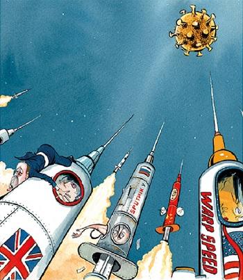 Name:  Vaccine space race.jpg Views: 336 Size:  78.5 KB