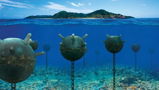 Name:  Covid sea mines.jpg Views: 287 Size:  90.5 KB