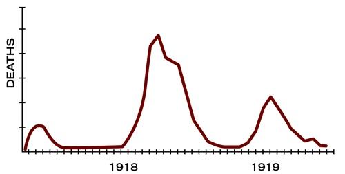 Name:  spanish flu deaths.jpg Views: 301 Size:  19.3 KB