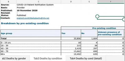 coronavirus-screenshot-2020-11-23-18.31.52.png