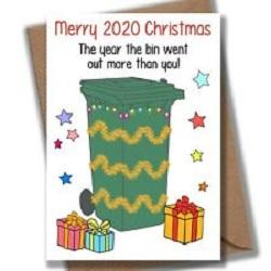 Name:  Christmas wheelie.jpg Views: 235 Size:  21.5 KB