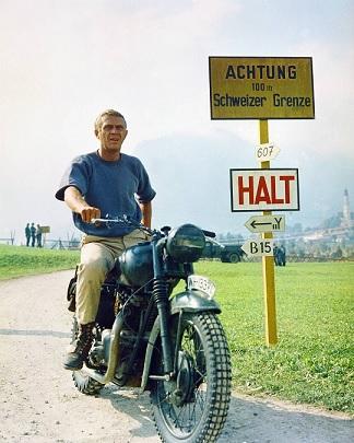 Name:  Steve McQueen motorcycle.jpg Views: 361 Size:  60.6 KB