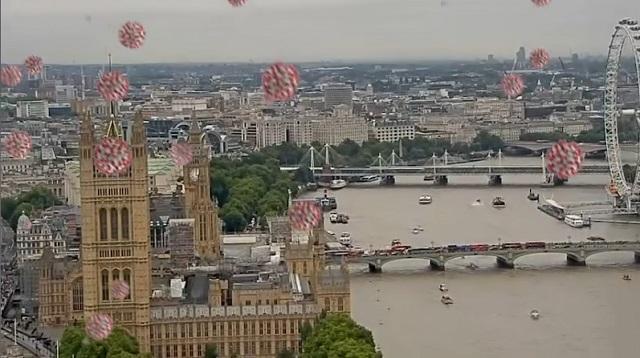 Name:  London covid2.jpg Views: 516 Size:  90.2 KB