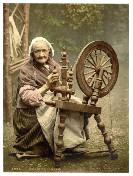 Name:  stockvault-old-lady-spinning201882_452x600.jpg Views: 170 Size:  81.0 KB