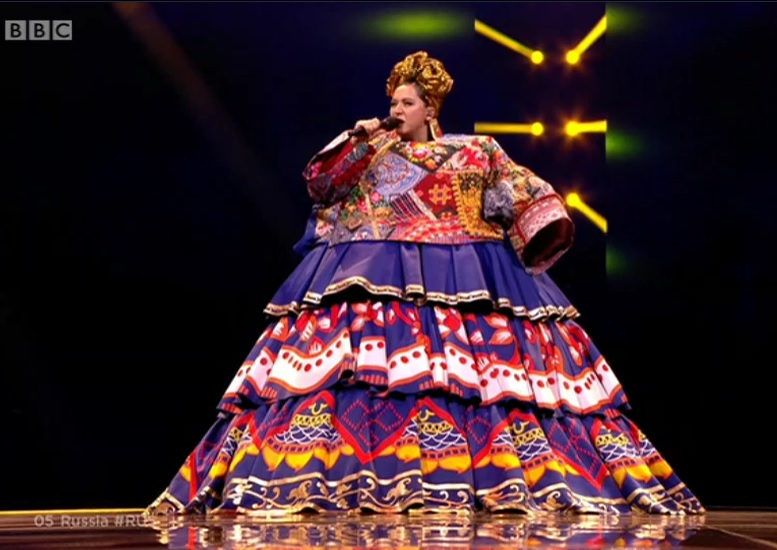 Name:  Babushka singing.jpg Views: 333 Size:  113.6 KB