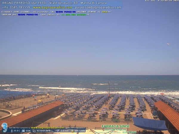 Name:  bagnoparadiso.jpg Views: 183 Size:  31.9 KB