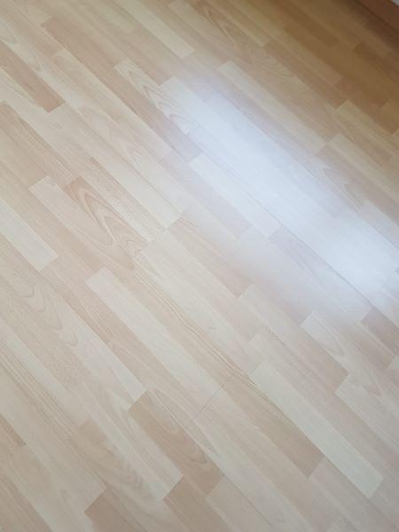 Name:  floor.jpeg Views: 115 Size:  21.1 KB