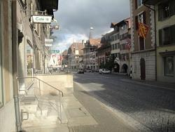 post-your-photos-switzerland-town1.jpg