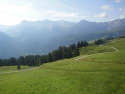 post-your-photos-switzerland-swiss1.jpg