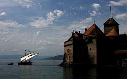 post-your-photos-switzerland-chillon-chalet-ef.jpg