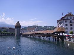 post-your-photos-switzerland-imgp2103.jpg