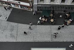 post-your-photos-switzerland-sommers_pics_dsc_0132.jpg