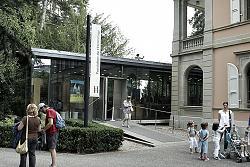 post-your-photos-switzerland-tourism_dsc_0148.jpg
