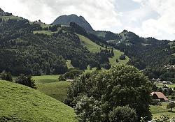 post-your-photos-switzerland-tourism_dsc_0056.jpg