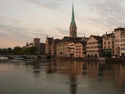 post-your-photos-switzerland-rsz_m_003.jpg