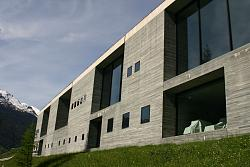 your-favourite-swiss-building-therme_vals-5.jpg