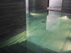 your-favourite-swiss-building-therme-vals-1.jpg