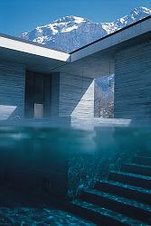your-favourite-swiss-building-therme-vals-3.jpg