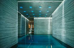 your-favourite-swiss-building-wellness_therme_vals_grf6739.jpg