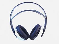 music-loud-apartment-headphones.jpeg