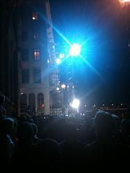 live-opera-basel-aida-rhine-now-img_1061.jpg