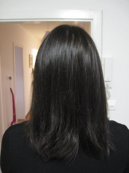 Brazilian Hair Straightening Near Me 83