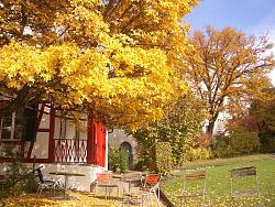 post-your-photos-switzerland-imgp2482.jpg