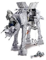 looking-shop-selling-lego-star-wars-toy-1.jpg