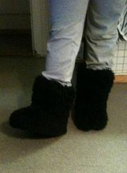 i-smiled-because-furry-boots.jpg