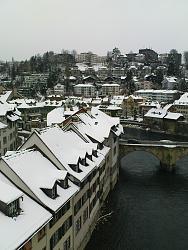 post-your-photos-switzerland-dsc02723.jpg
