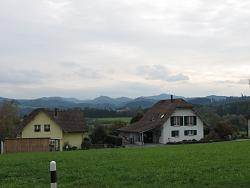 post-your-photos-switzerland-haeuser.jpg