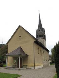 post-your-photos-switzerland-kirche.jpg
