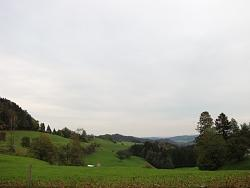 post-your-photos-switzerland-land.jpg