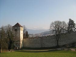 post-your-photos-switzerland-198077_618560407986_16504089_35212869_6748330_n-1-.jpg