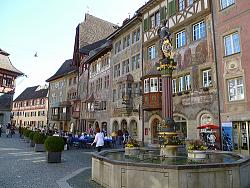 post-your-photos-switzerland-5596280048_3a92507b74.jpg