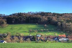post-your-photos-switzerland-01.jpg
