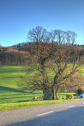 post-your-photos-switzerland-03.jpg