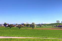 post-your-photos-switzerland-img_4104_5_6_tonemapped.jpg