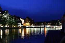 post-your-photos-switzerland-img_3663.jpg