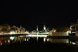 post-your-photos-switzerland-img_3674.jpg