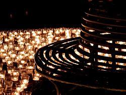 post-your-photos-switzerland-neuch_candles.jpg