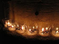 post-your-photos-switzerland-neuch_candles_02.jpg
